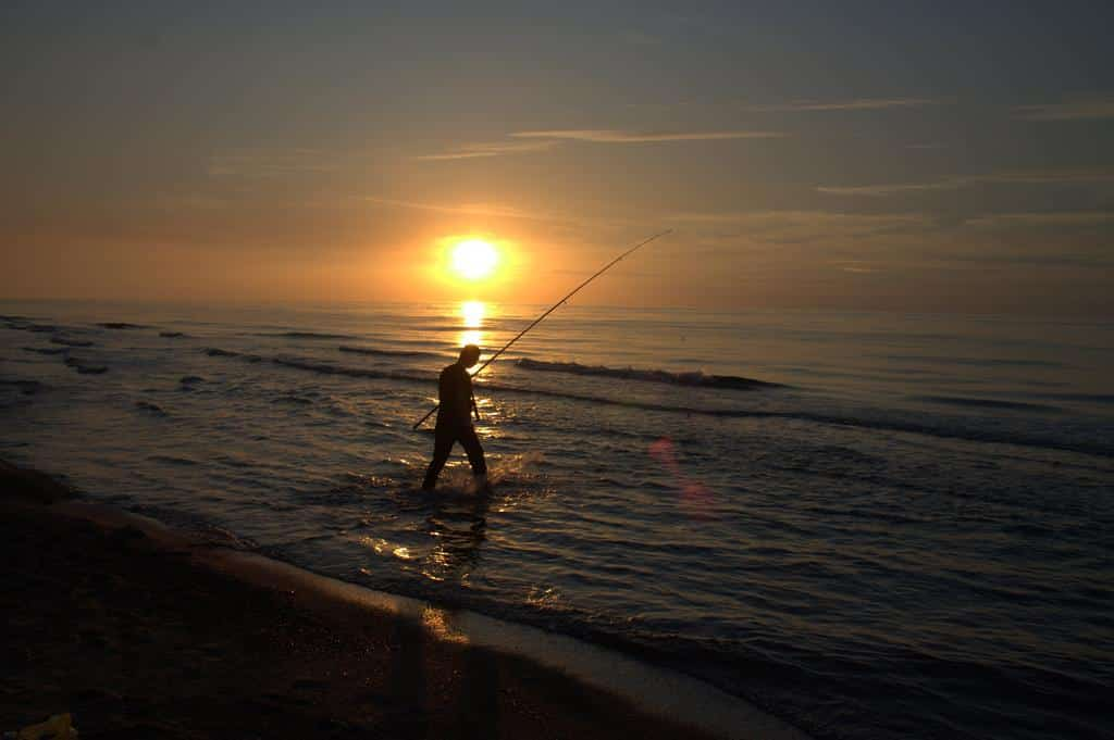 nancy_Behrman_surfcasting